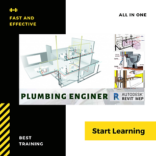 Start Learning (11).png