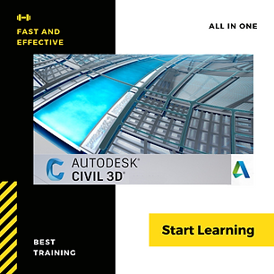 Start Learning (7).png