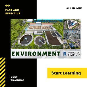 Start Learning (10).png