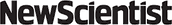 new-scientist-logo-vector.png