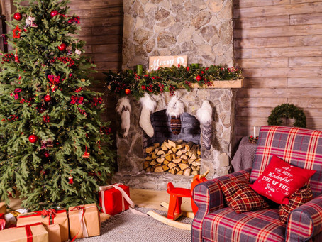 SUPER CHRISTMAS BUNDLE!