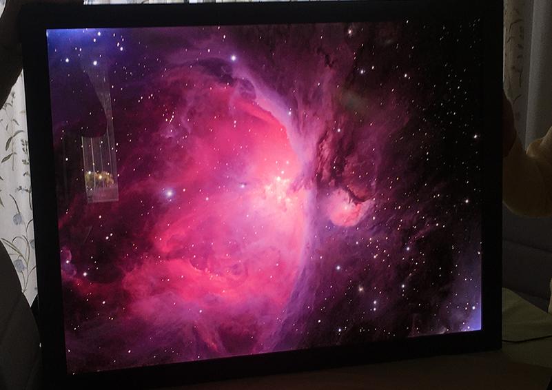 Orion Backlit.png