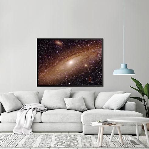 Galaxy-on-Glass-2-square.jpg