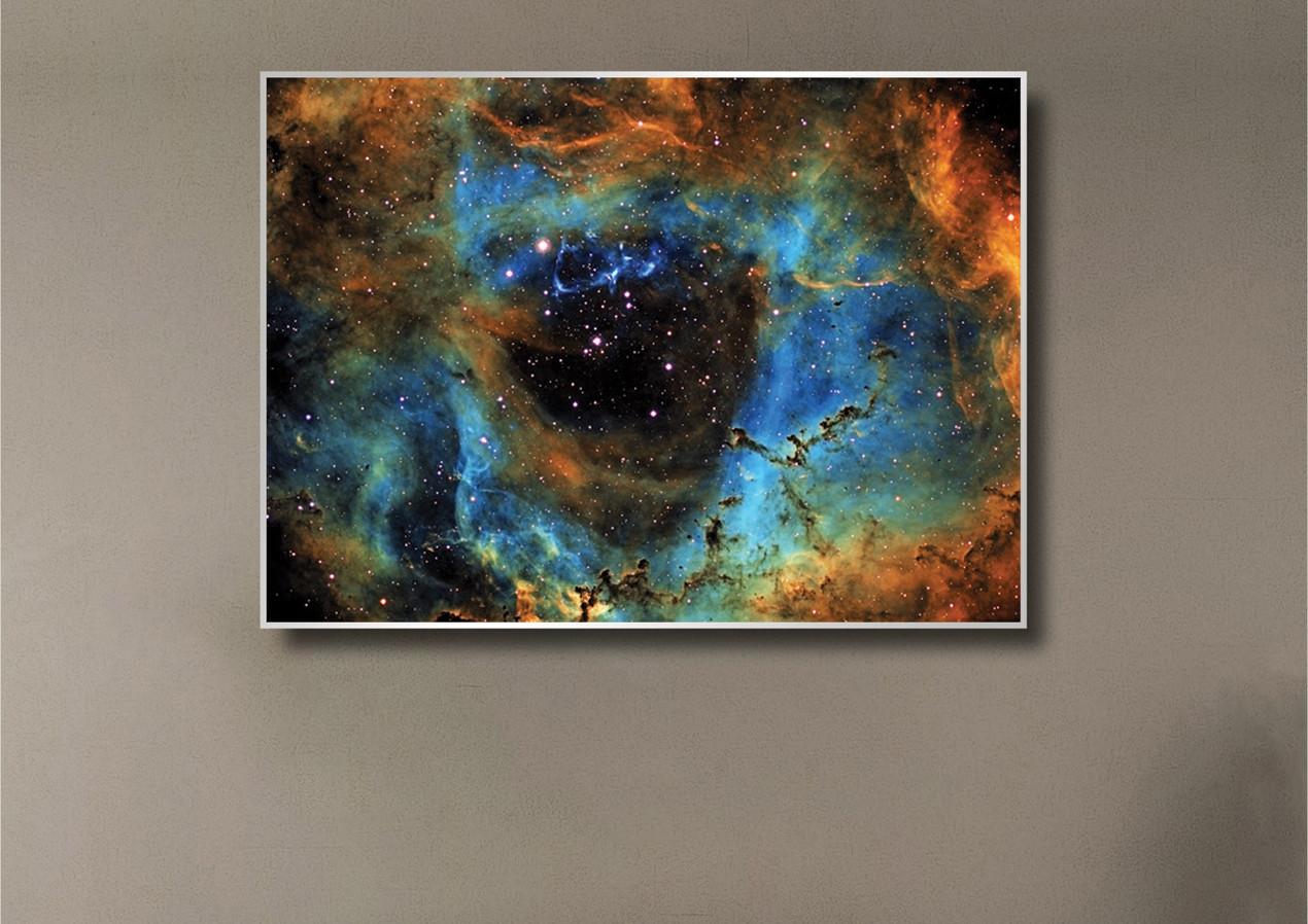 framed acrylic setting no text.jpg