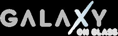 Galaxy-on-Glass-Logo (1)_edited.png