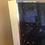"Thumbnail: Gallery Sale -48"" Acrylic Framed  Rosette"