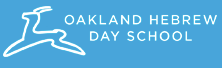 Oakland Hebrew.png
