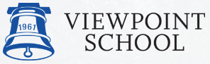 Viewpoint School.png
