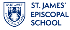 St James Episcopal.png