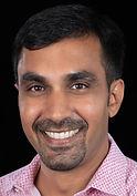 Nishant Mehta.JPG