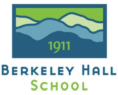 Berkeley Hall.png