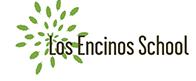 Los Encinos School.png