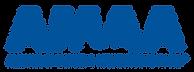 rsz_amaa-logo-1.png