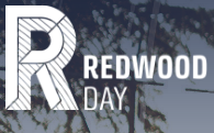 Redwood Day School.png