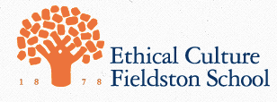 Ethical Culture Fieldston.png