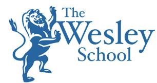 Wesley School.png
