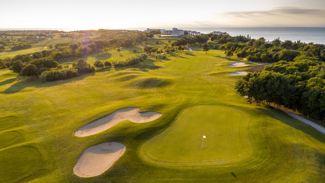 golf-adriatic-1st_0039a.jpg;width=1200;h