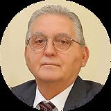 Green Economy Circle Svetozar Janevski
