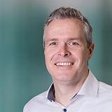 Green Economy Circle speaker Stephan Laske