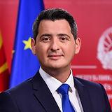Green Economic Circle Naser Nuredini