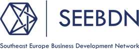 Strategic Economic Talks Organizers SEEBDN Logo