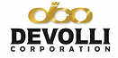 Strategic Economic Talks Partner Devolli Corporation Logo