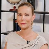 GREEN ECONOMIC CIRCLE speaker Eva Schütz