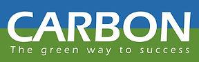 Green Economy Circle partner Carbon
