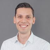 GREEN ECONOMIC CIRCLE speaker Rodrigo Hortega de Velasco