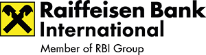 Green Economy Circle partner Raiffeisen Bank International