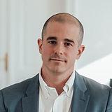 Green Economy Circle speaker Philipp Hain