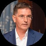Green Economy Circle speaker Ferdinand Heilig