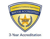 BHCOE 3 Year Graphic.png