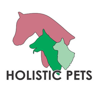 holistic pets.jpg