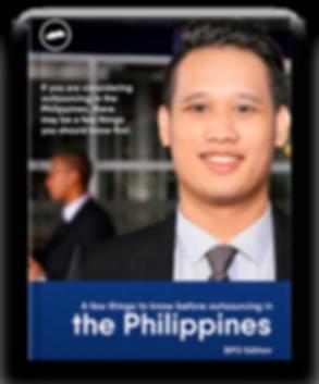 Compass Business Advisory ebook