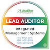 lead-auditor-integrated-management-systems (1).png