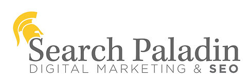 Search-Paladin-Digital-Marketing-Logo-18