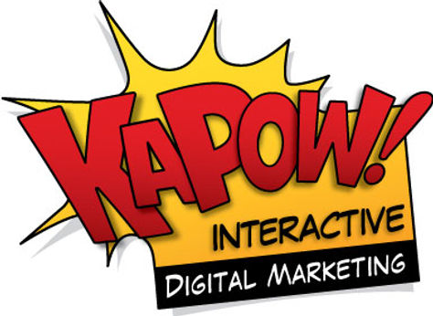 KAP_LOGO_CMYK_marketing.jpg