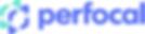perfocal-logo.png