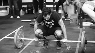 CrossFit Holiday Bash 2016 Gallery-0081.jpg