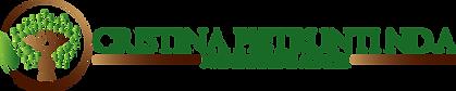 Naturopath brand