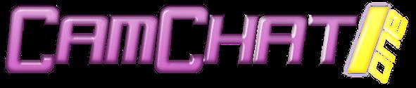 cam chat 1, camchat 1, cam chat one, camchat one, cam chat #1, camchat #1, camchat#1, Webcamchat, camchats, Chat, Freunde finden, mandy, chatten, Webcam, cam chats, kostenloser webcamchat ohne Anmeldung oder Registrierung, mandychat, cam chat ohne anmelden, ohne registrieren, ohne registrierung, Registrierung, camchat ohne Anmeldung, kostenloser WebcamChat, Crazy Cam, Camamba, Jappy, Spin, spinchat, nachbarchat, blahblahchat, knuddels, deincamchat, meincamchat, chatgo, chatout, chattestdu, poppen, augenweide, LiveCamChats mit Fremden, Cybersex, Lesben, Lesbenchat, Gay, Gaychat, Flirtchat, Chatspiel, Flirt, Spiel, ficken, mastubieren, onanieren, geiler Chat, sexy, blasen, oralsex, Mikrofonsex, Cam2Cam, Voicetocam, voice2cam, Treff, Camtreff, Flirt, CamtoCam, Dating, Speeddating, bumsen, Love, Chatsex, Voyeur, exhibition, video chat, chat2000, twitter, facebook, instagram, camshow, gratis, Dein Cam Chat, Erotikchat, Sexchat, Swinger, Partnertausch, Swingerclub, chatten, mit fremden,