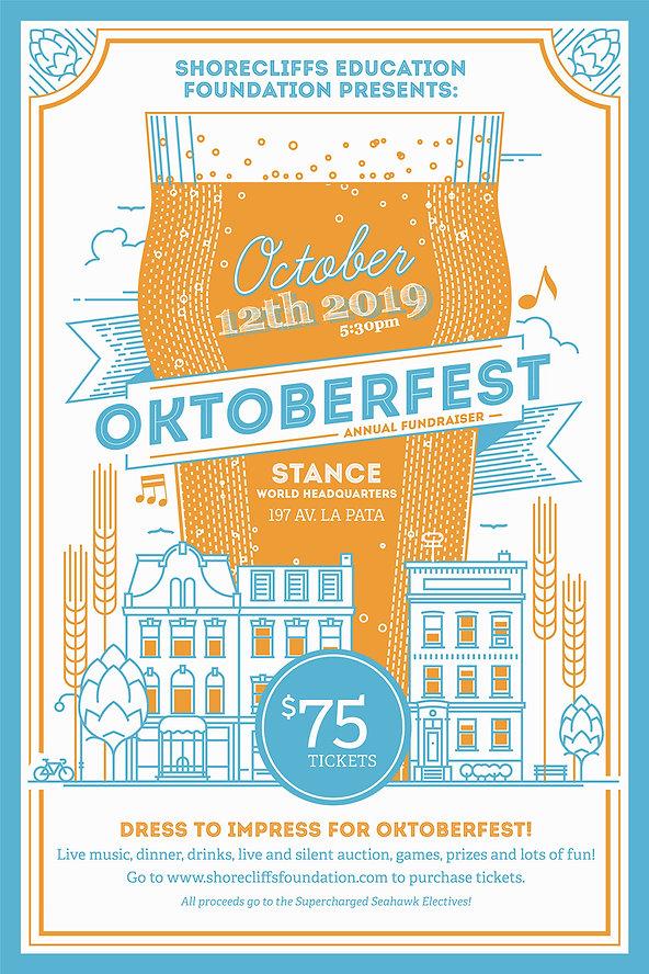 SMS Octoberfest 2019-edit10-7.jpg