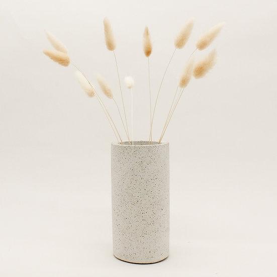 Pebble Stone Vase