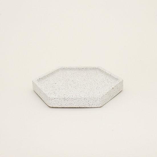 Pebble Stone Trinket Tray