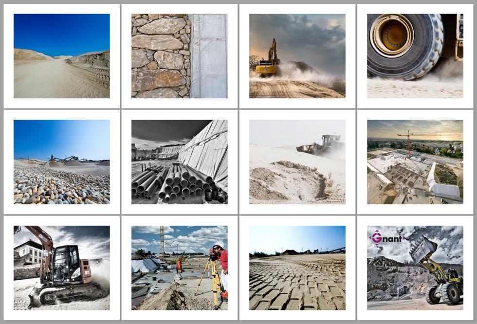 Baustelle ©hanskrist.jpg