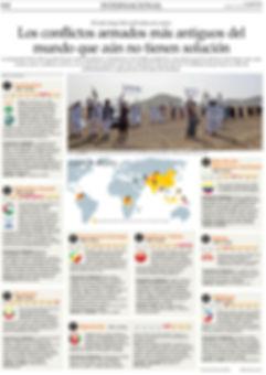 conflictos armados.jpg