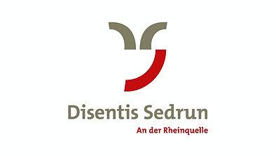logo_1500x845_disentis-sedrun.jpg