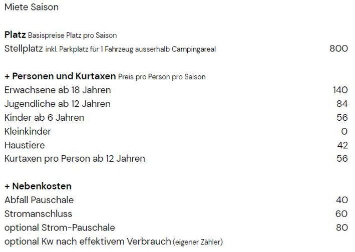 Preisliste Sommer 21_Saison.JPG