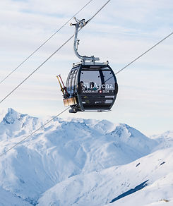 ganter-skiarena-andermatt-sedrun07.jpg